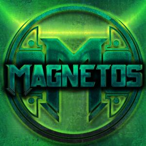 Magnetos Moped Gang