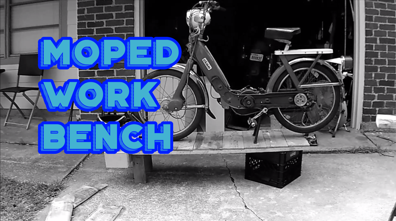 MopedWorkBench_1.png