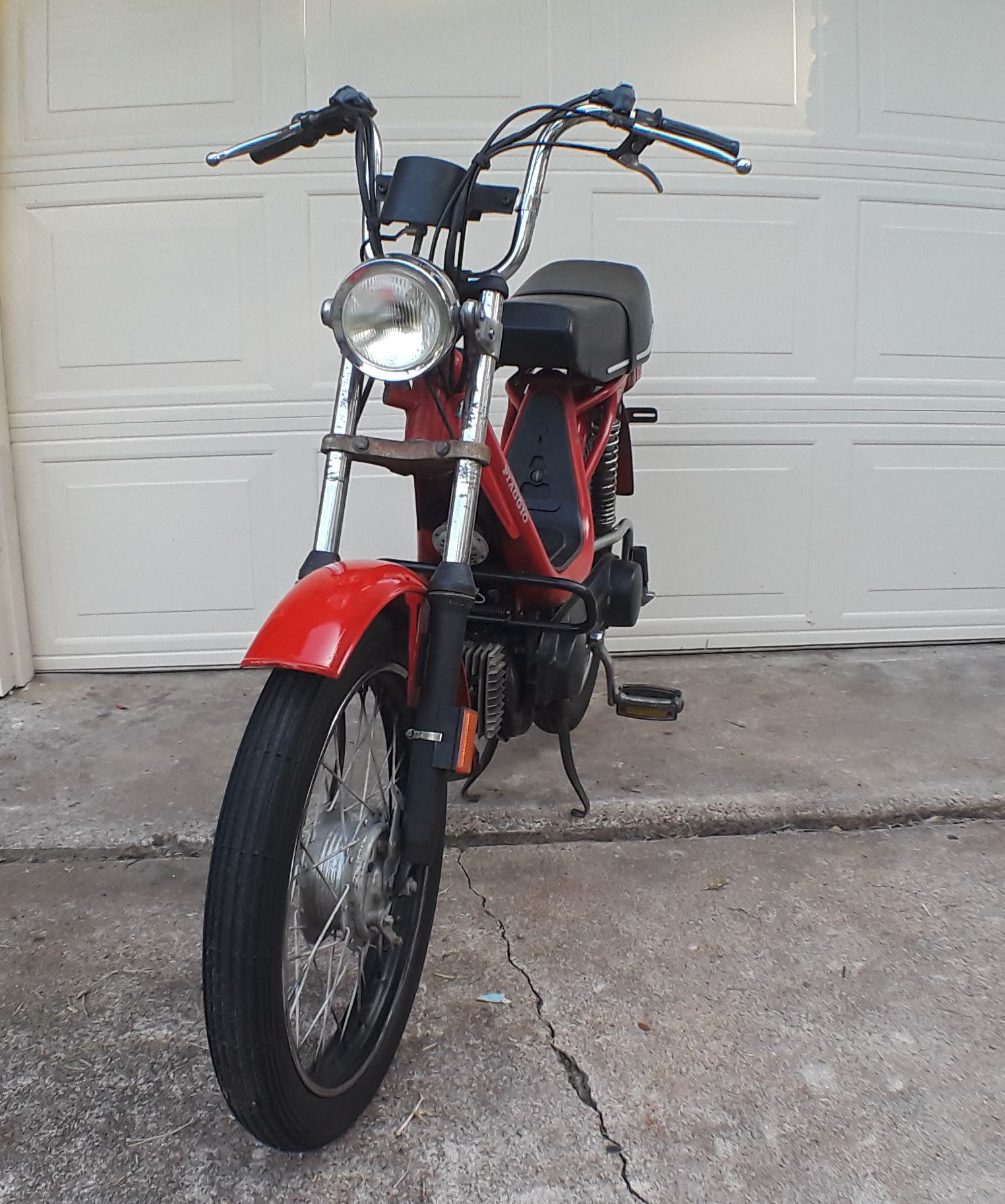 Top Twelve 50cc Scooter For Sale Houston {Kwalai}